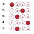 Checklist voor een betere vragenlijst